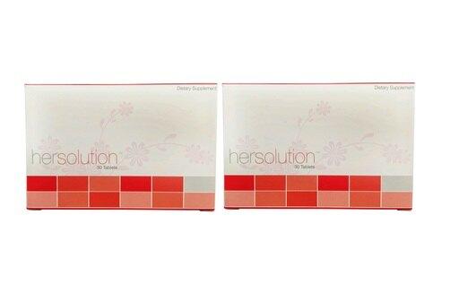 HerSolution - criticas - onde comprar - efeitos secundarios