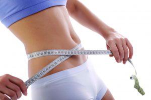 Keto Pure Diet - efeitos secundarios - opiniões - funciona