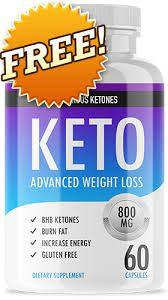 Keto Pure Diet - farmacia - creme - capsule