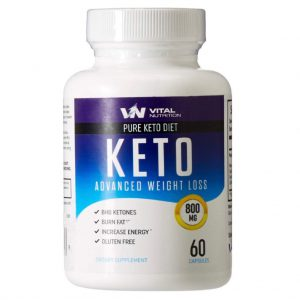 Keto Pure Diet - forum - como aplicar - Portugal