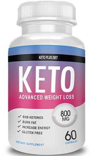 Keto plus diet – como usar – forum – onde comprar – como aplicar – criticas – preço