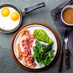Keto top diet - como aplicar - efeitos secundarios - como usar
