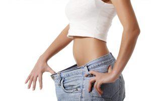 Keto-top-diet-opiniões-criticas-Encomendar