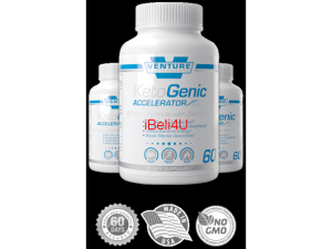 KetoGenic Accelerator - comentarios - Amazon - creme