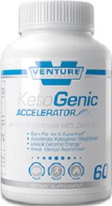 KetoGenic Accelerator - funciona - como aplicar - Portugal