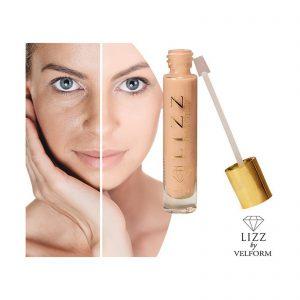 Lizz Serum - como usar - onde comprar - preço
