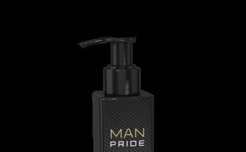Man Pride - onde comprar - Encomendar - farmacia