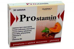 Prostamin - opiniões - onde comprar - como aplicar