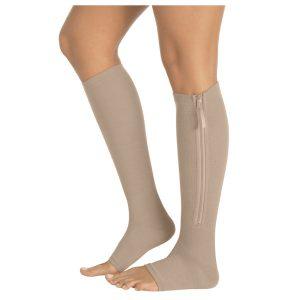 Zipper Socks - Portugal - como usar - onde comprar