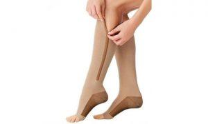 Zipper Socks - criticas - como aplicar - opiniões