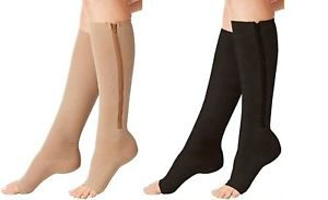 Zipper Socks - farmacia - funciona - preço