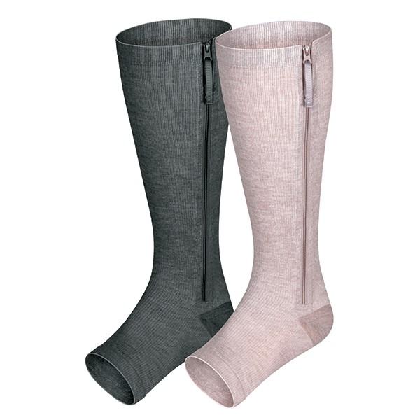 Zipper Socks - forum - Encomendar - efeitos secundarios