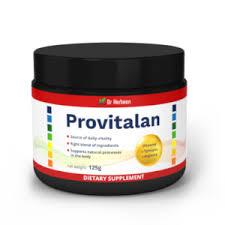 Provitalan - Amazon - Forum - Encomendar - Farmacia - Preço - Comentarios