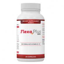 Flexa Plus Optima - comentarios - Preço - creme - Farmacia - Encomendar - Amazon