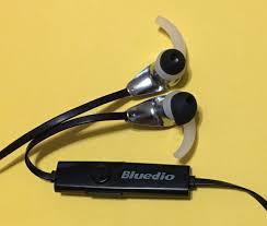 SoundPRO Sport - como usar - preço - ordem