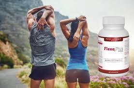 Flexa Plus Optima - Preço - creme - Farmacia