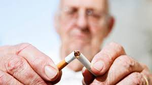 Anti-Smoking Magnet - comentarios -  Encomendar - Forum