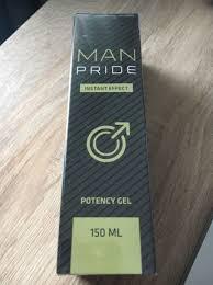 e esperava mesmo aumento de apenas alguns centímetros mais com Man Pride, o aumento foi de 7 cm, alg