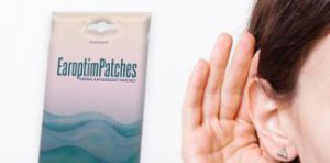 Earoptim Patches – Portugal – Farmacia – Onde Comprar