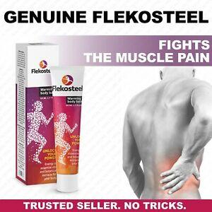 Flekosteel - forum - creme - como usar