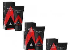 Atlant gel - Portugal - farmacia - como aplicar
