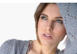 PERLE BLEUE Visage Care Moisturise - efeitos- Site oficial- efeitos secundarios