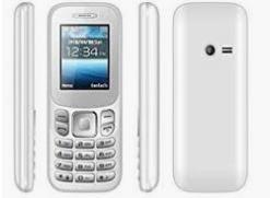 Mobile White - ordem- como usar - forum
