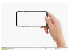Mobile White - opiniões - Encomendar- onde comprar