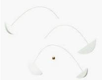 Mobile White - funciona- criticas- Portugal