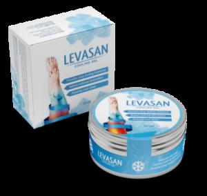 Levasan Maxx 2 - preço - Amazon - creme