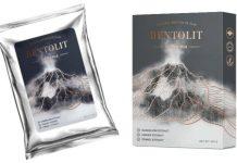Bentolit - efeitos secundarios - como aplicar - Amazon