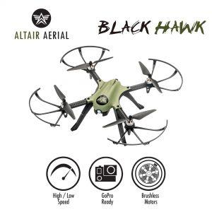 BlackHawk V8 - efeitos secundarios - funciona - como aplicar