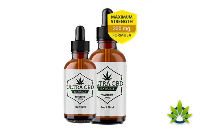 Ultra CBD Extract - efeitos secundarios - Encomendar - farmacia