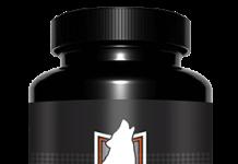 Flexuline Muscle Builder - Amazon - Encomendar - funciona