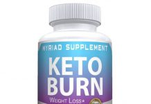 Keto Burning - funciona - como usar - como aplicar
