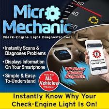 Micro Mechanic - como aplicar - pomada - funciona