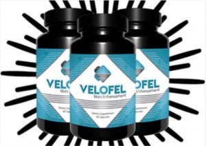 Velofel - forum - criticas - pomada