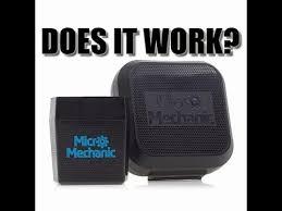 Micro Mechanic - Portugal - preço - creme