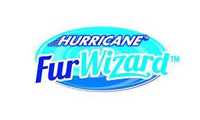 Hurricane Fur Wizard - pomada - funciona - Encomendar