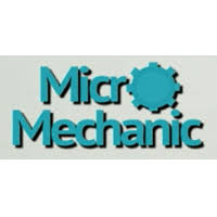 Micro Mechanic - farmacia - forum - onde comprar
