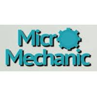 Micro Mechanic - farmacia - forum - onde comprar