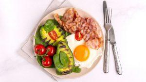 Keto Diet - comentarios - onde comprar - opiniões