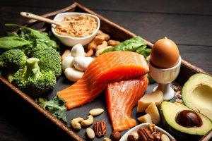 Keto Diet - como usar - preço - farmacia