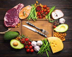 Keto Diet - criticas - Encomendar - forum