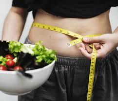 Keto Original Diet - para emagrecer - forum - como aplicar - opiniões
