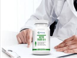 Keto T911 - para emagrecer - Portugal - farmacia - efeitos secundarios