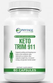 Keto T911 - para emagrecer - opiniões - capsule - Amazon