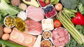 KetoGenic Accelerator Diet - como aplicar - opiniões - preço