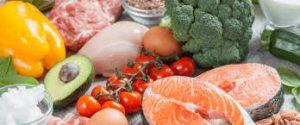 KetoGenic Accelerator Diet - para emagrecer - efeitos secundarios - farmacia - criticas