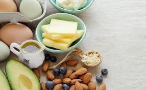 KetoGenic Accelerator Diet - para emagrecer - forum - comentarios - capsule